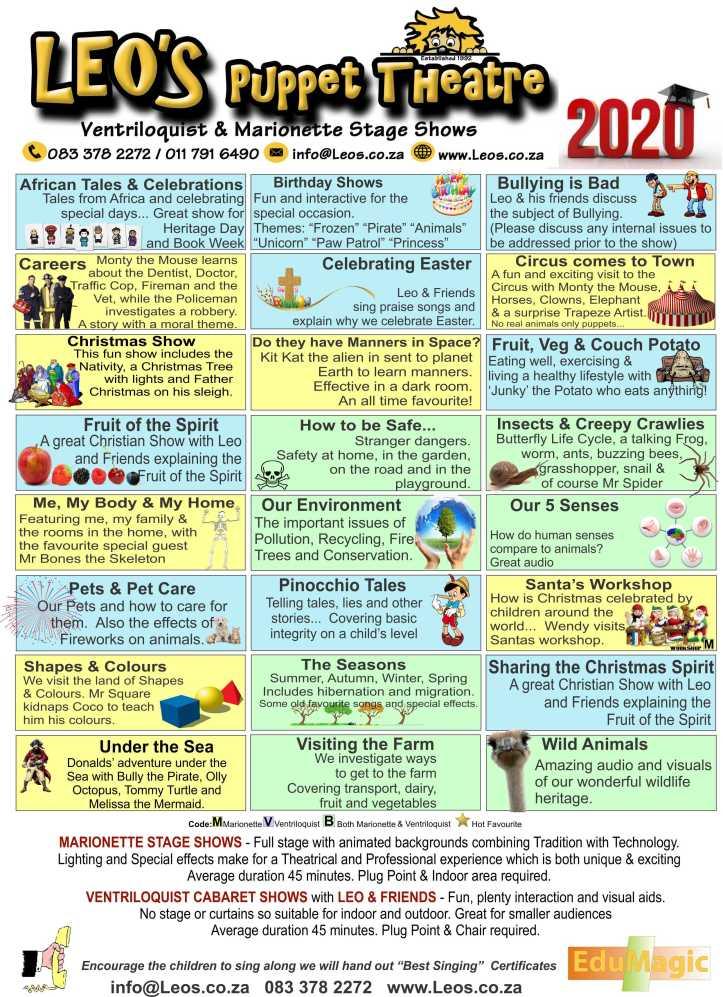 2020 Themes.jpg